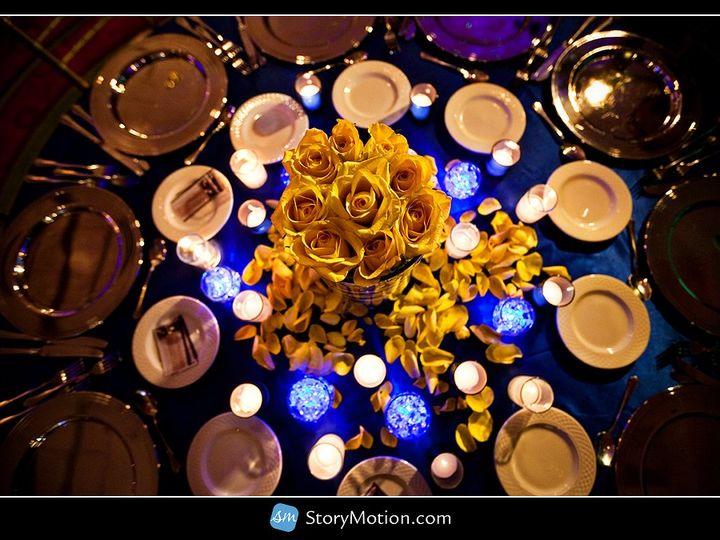 Tmx 0006 Storymotionstudios Marriott Bwi 51 1862567 160020055115187 Washington, DC wedding eventproduction