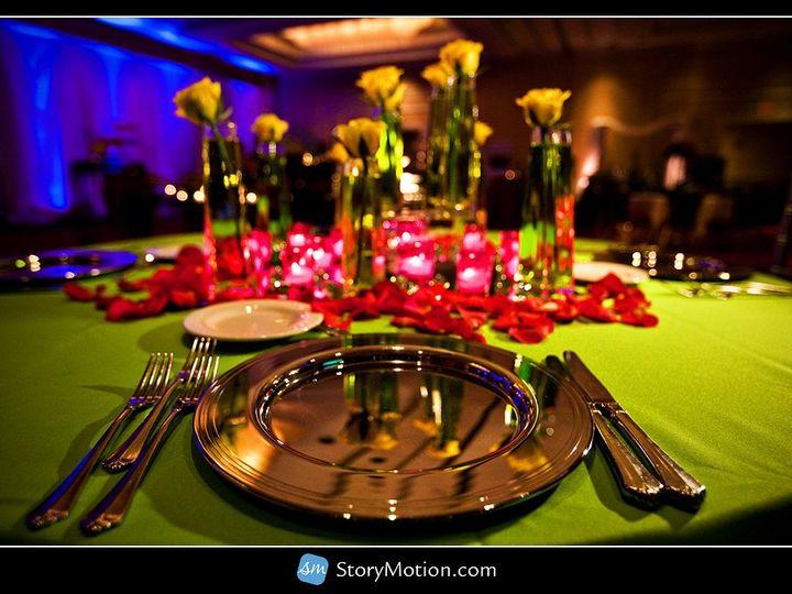 Tmx 0007 Storymotionstudios Marriott Bwi 51 1862567 160020055114027 Washington, DC wedding eventproduction