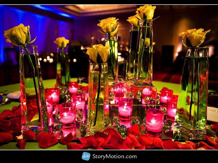 Tmx 0008 Storymotionstudios Marriott Bwi 51 1862567 160020055196637 Washington, DC wedding eventproduction