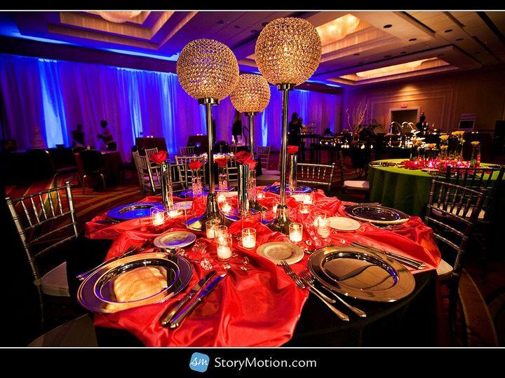Tmx 0010 Storymotionstudios Marriott Bwi 51 1862567 160020055185338 Washington, DC wedding eventproduction