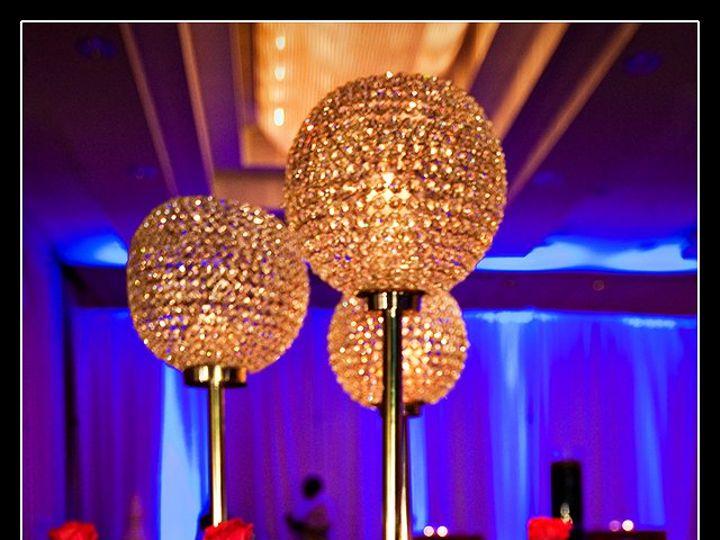Tmx 0011 Storymotionstudios Marriott Bwi 51 1862567 160020055993563 Washington, DC wedding eventproduction