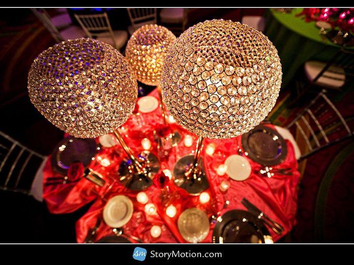 Tmx 0012 Storymotionstudios Marriott Bwi 51 1862567 160020055959804 Washington, DC wedding eventproduction