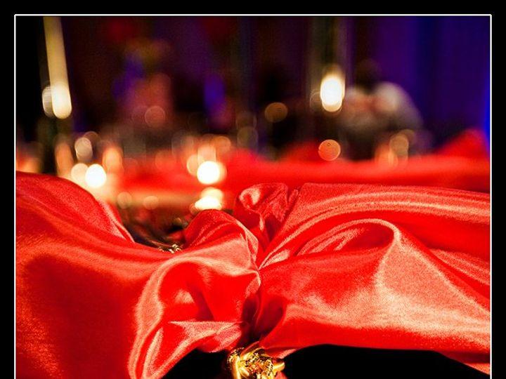 Tmx 0013 Storymotionstudios Marriott Bwi 51 1862567 160020055845015 Washington, DC wedding eventproduction