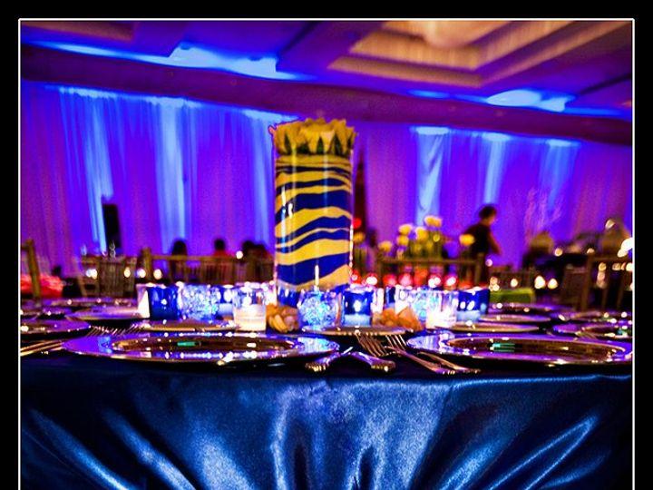 Tmx 0014 Storymotionstudios Marriott Bwi 51 1862567 160020055970605 Washington, DC wedding eventproduction