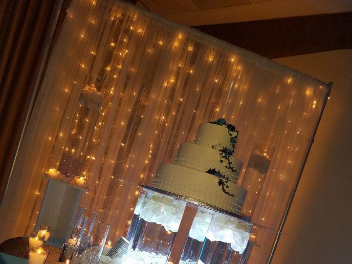 Tmx 20171029 160525 1509459079897 51 1862567 158265068245053 Washington, DC wedding eventproduction