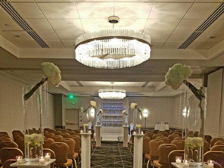 Tmx 20180428 153026 1524975040460 51 1862567 158264993192636 Washington, DC wedding eventproduction