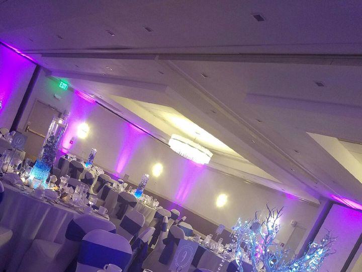 Tmx 20180428 180840 1524974967387 51 1862567 158265000498804 Washington, DC wedding eventproduction