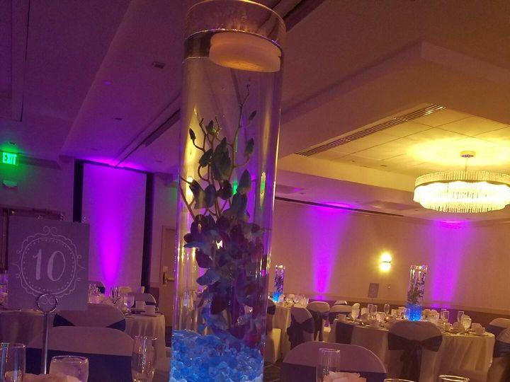 Tmx 20180428 180905 1524974905984 51 1862567 158265000473529 Washington, DC wedding eventproduction