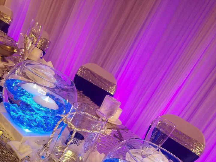 Tmx 20180428 181044 1524974864260 51 1862567 158265000439444 Washington, DC wedding eventproduction