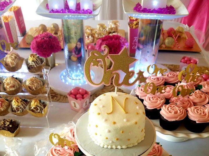 Tmx 20181103 173342 51 1862567 158335730941001 Washington, DC wedding eventproduction