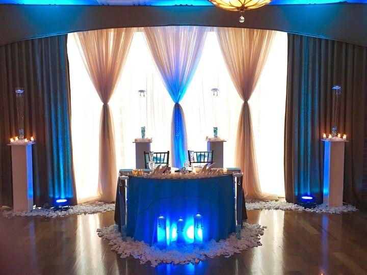 Tmx Img 0027 51 1862567 158264868463855 Washington, DC wedding eventproduction