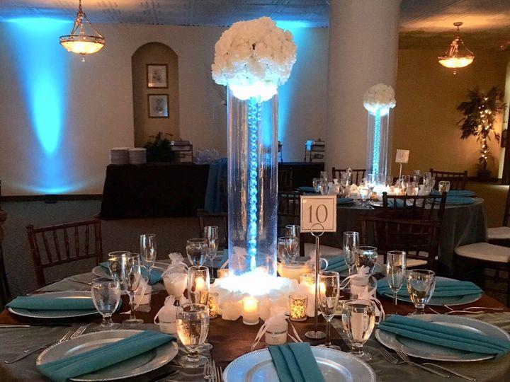 Tmx Img 0028 51 1862567 158264862191700 Washington, DC wedding eventproduction