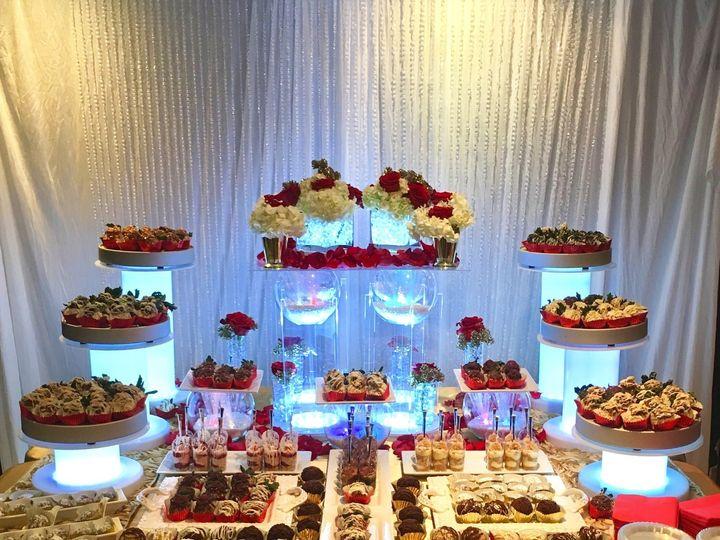 Tmx Img 0280 51 1862567 158265039754987 Washington, DC wedding eventproduction