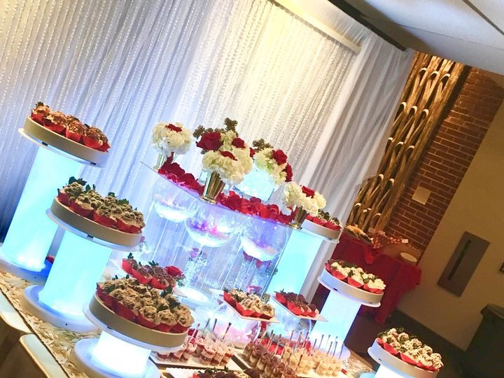 Tmx Img 0286 51 1862567 158265036232730 Washington, DC wedding eventproduction