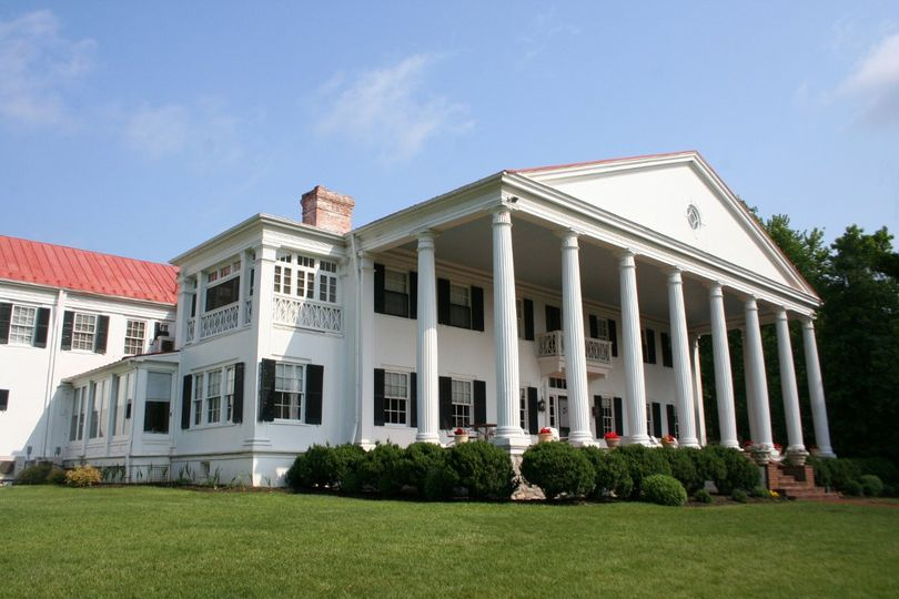 Once a haven for US Presidents and other DC elite, Rosemont is now Northern Virginia's premier...