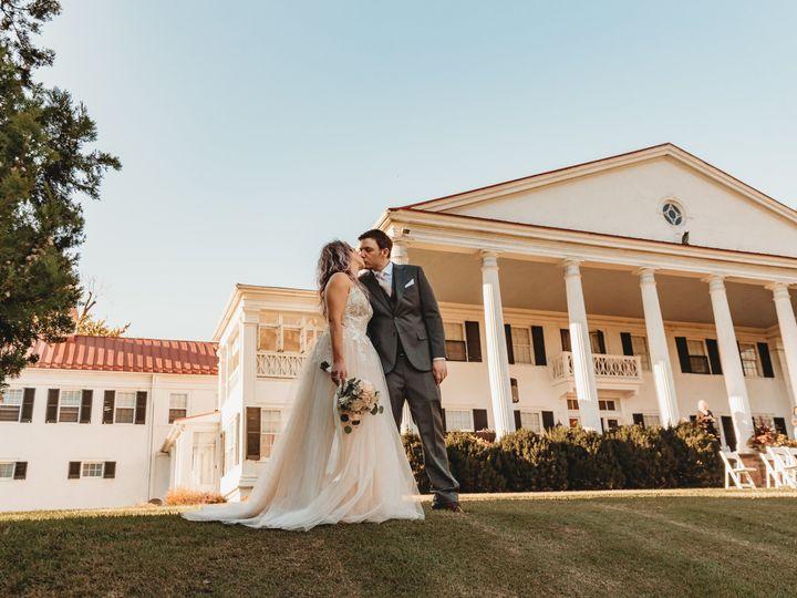 Tmx 11 07 20 Hartman 247 51 172567 162093855565087 Berryville, VA wedding venue