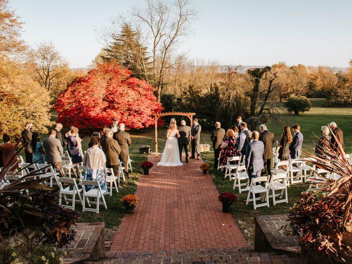 Tmx 11 07 20 Hartman 363 51 172567 162093855670239 Berryville, VA wedding venue