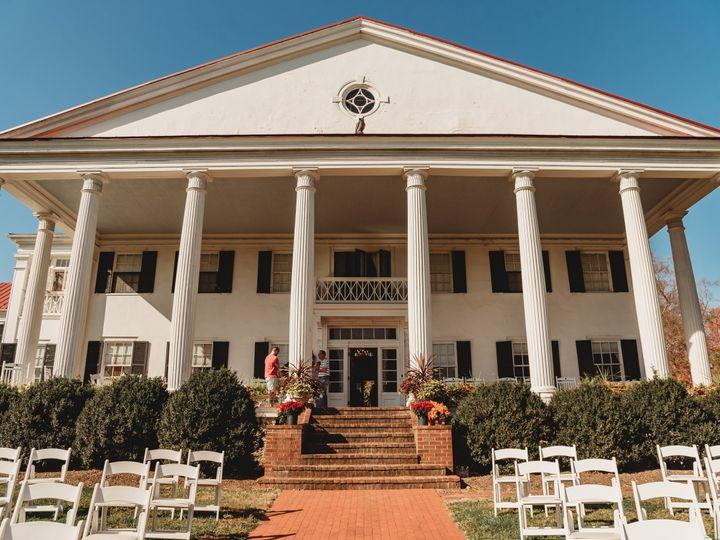 Tmx 11 07 20 Hartman 5 51 172567 162093855694047 Berryville, VA wedding venue
