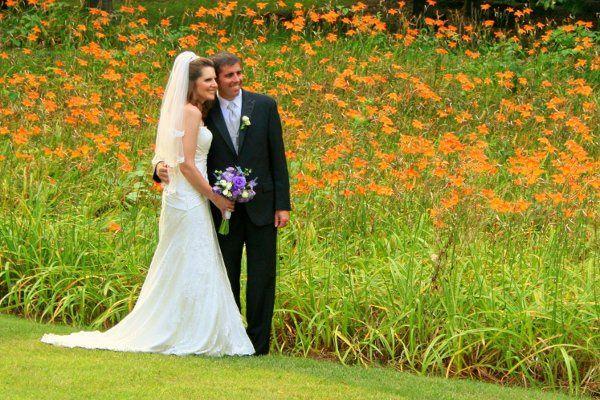 Tmx 1318435861756 IMG7910 Berryville, VA wedding venue