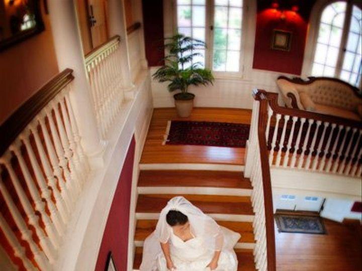 Tmx 1331006862464 BritIan0172 Berryville, VA wedding venue