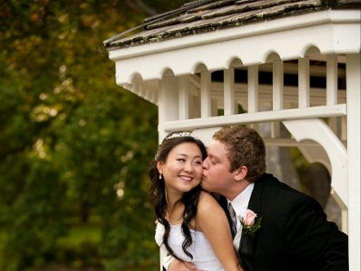 Tmx 1331006953139 YJportraits002 Berryville, VA wedding venue