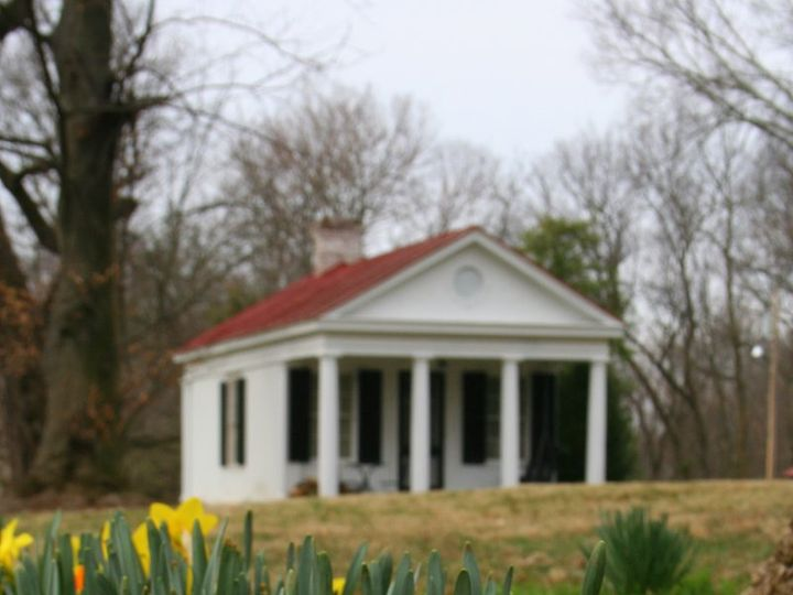 Tmx 1360941038923 IMG5961 Berryville, VA wedding venue
