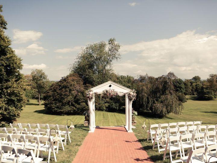 Tmx 1431534716624 Thomasctwed0277 Berryville, VA wedding venue