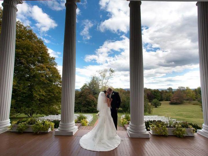 Tmx 1511210030 0baef91fc111bfd4 Portico Berryville, VA wedding venue