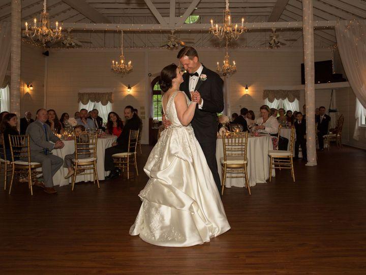 Tmx 1530287826 92ae711e4ec0eca4 1530287824 589b09f1aad74528 1530287814630 6 Farley Wedding Sma Berryville, VA wedding venue
