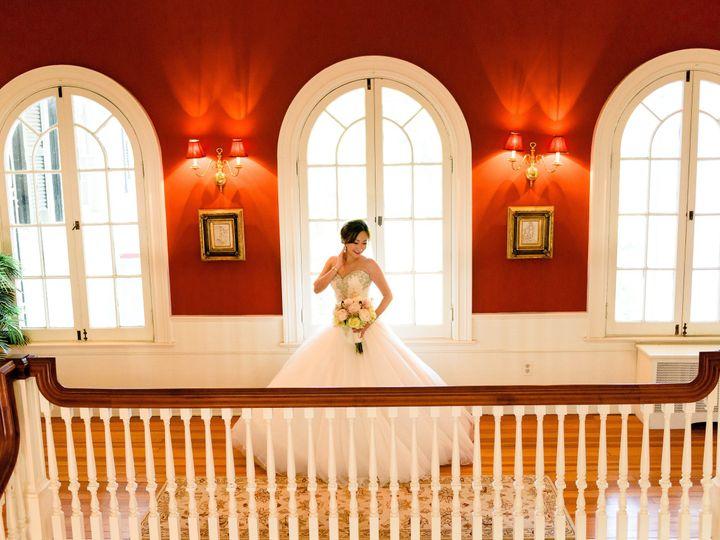 Tmx 1533056866 75ab2ca80cfdf429 1533056862 0cf411fc5b7bd2fd 1533056842470 8 Wedding Photos 103 Berryville, VA wedding venue