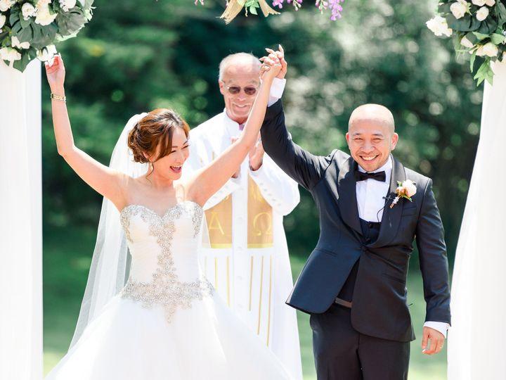 Tmx 1533056866 Bf65f6d7f9090798 1533056862 D7465a4e1ef045e8 1533056842477 9 Wedding Photos 190 Berryville, VA wedding venue