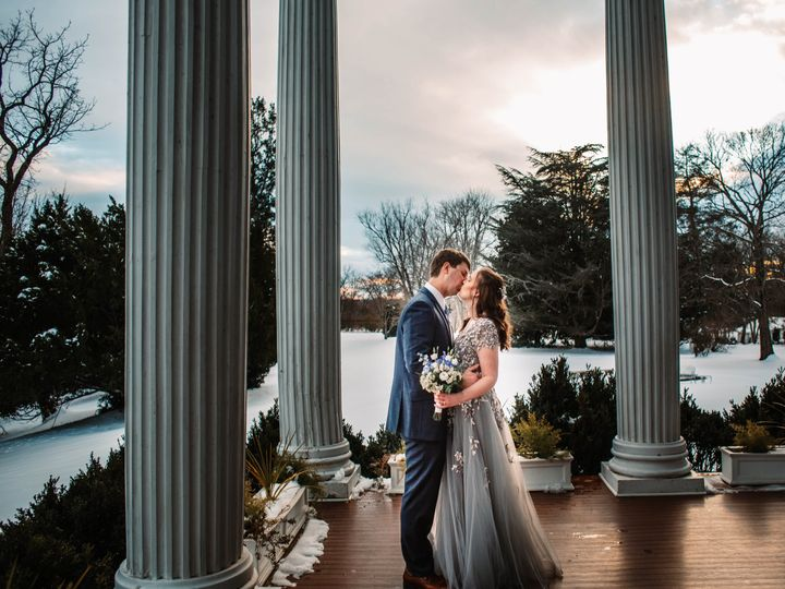 Tmx 236a8882 51 172567 161375225965251 Berryville, VA wedding venue