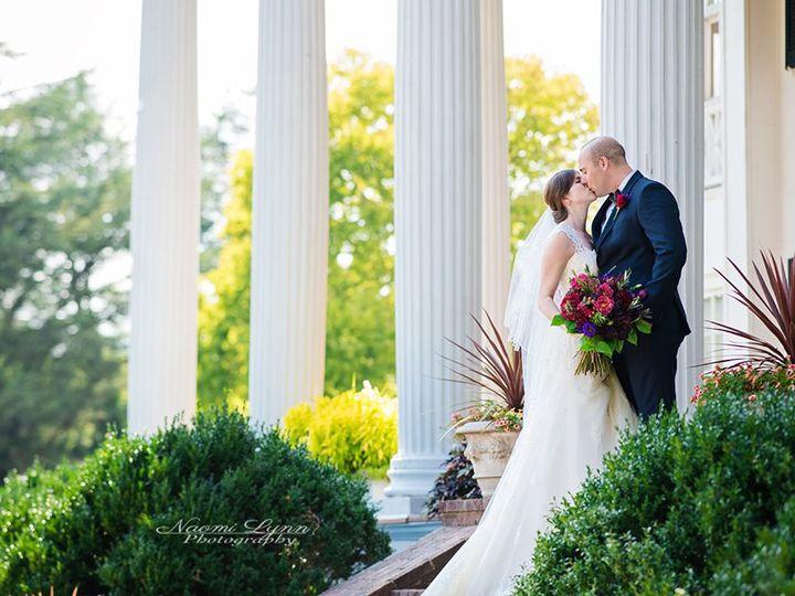 Tmx 71032673 10219955876358097 338105739711086592 N 51 172567 161375178635355 Berryville, VA wedding venue