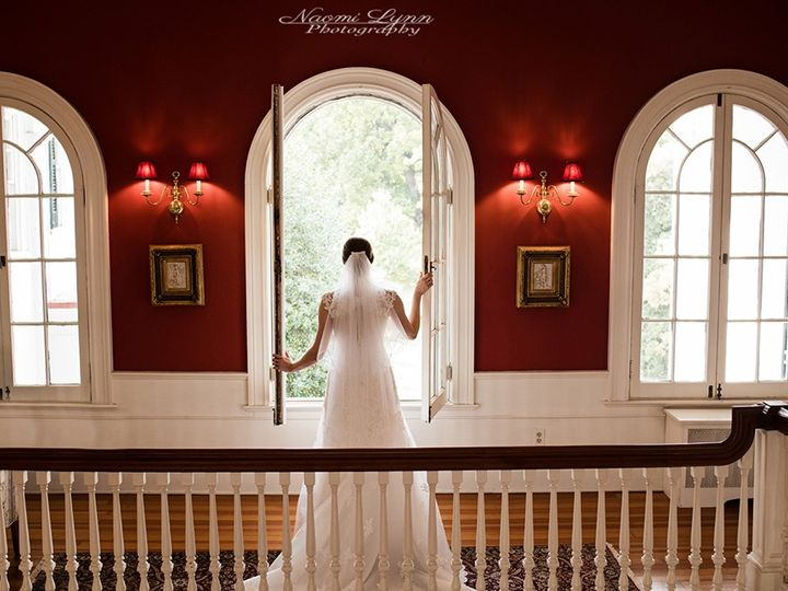 Tmx 71267980 10219955875158067 1275136645850464256 N 51 172567 161375178636445 Berryville, VA wedding venue