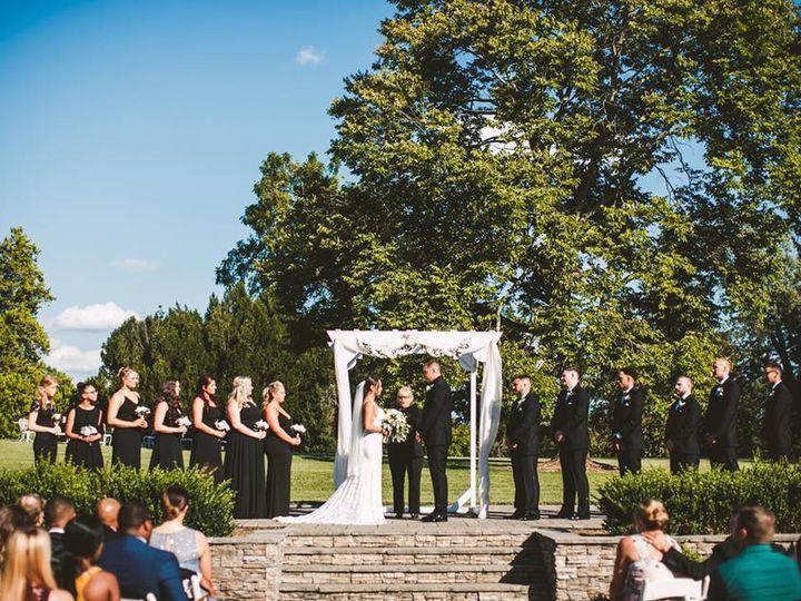 Tmx Ceremonyterrace 51 172567 161375237357254 Berryville, VA wedding venue