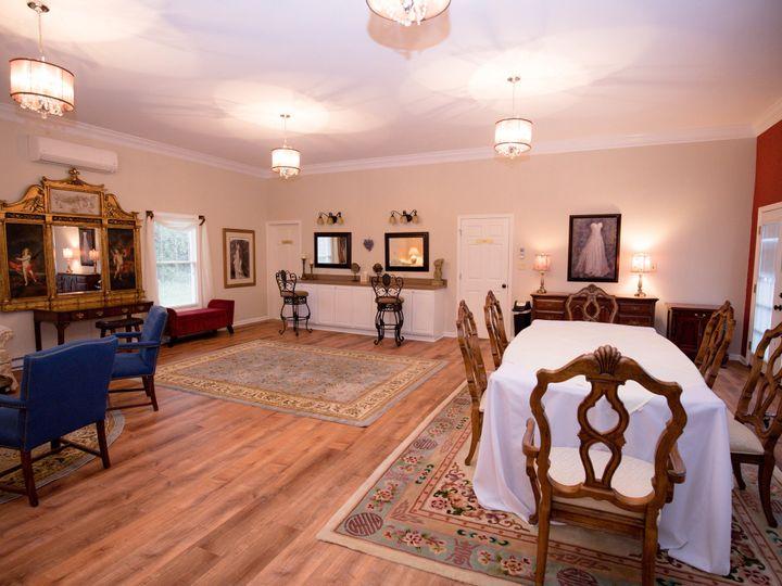 Tmx Guest Houses 59 Of 59 51 172567 161375734714069 Berryville, VA wedding venue