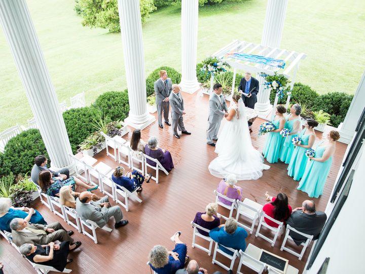 Tmx Heathercheskyphotography Griffin 448 51 172567 161375763518702 Berryville, VA wedding venue