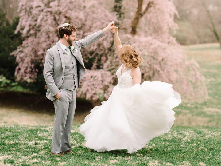 Tmx Krystanormanphotography Henkelherman Wedding 392 51 172567 162093838227066 Berryville, VA wedding venue