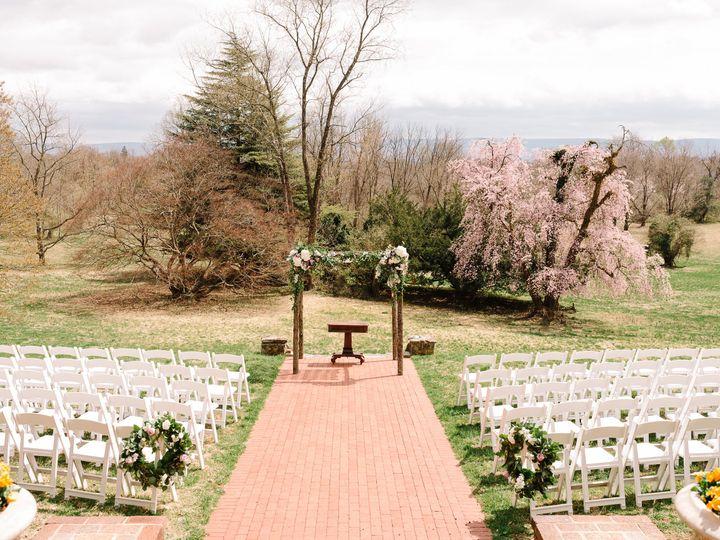 Tmx Krystanormanphotography Henkelherman Wedding 450 51 172567 162093838496405 Berryville, VA wedding venue