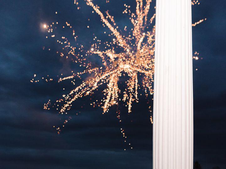 Tmx Krystanormanphotography Henkelherman Wedding 637 51 172567 162093838257154 Berryville, VA wedding venue