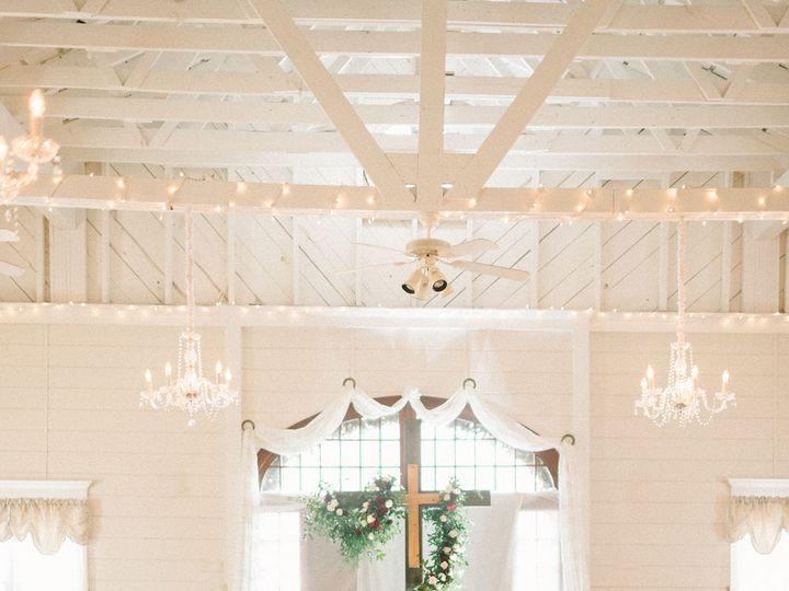Tmx Lizfogarty 22 51 172567 161375166392779 Berryville, VA wedding venue
