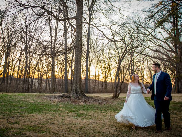 Tmx Rosemontmanorwedding Melissaron Family 5553 51 172567 161375141826189 Berryville, VA wedding venue