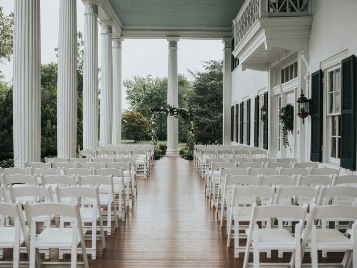 Tmx Schell 313 51 172567 161375766794153 Berryville, VA wedding venue