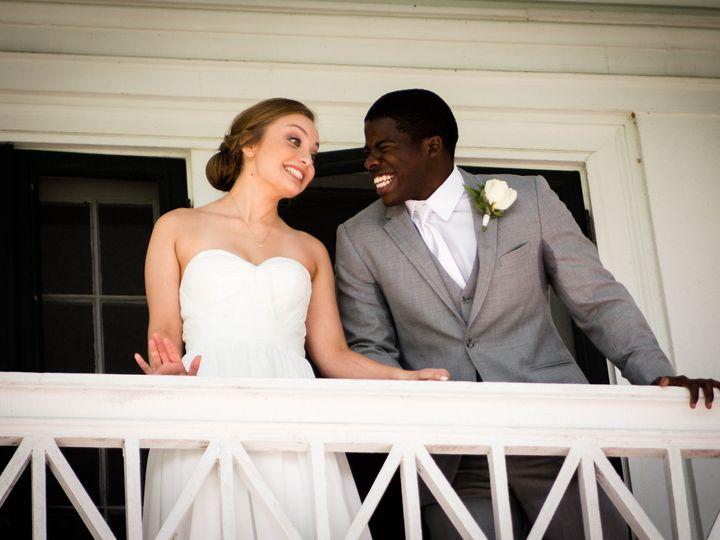 Tmx Smiling Faces 427 Of 512 51 172567 161375773421521 Berryville, VA wedding venue