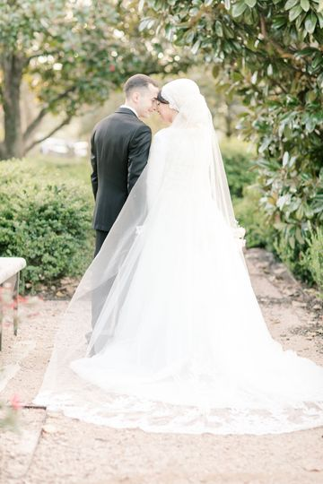 1fed58fe1e330b04 Laith Nedaa Vendor Gallery Wedding 0042