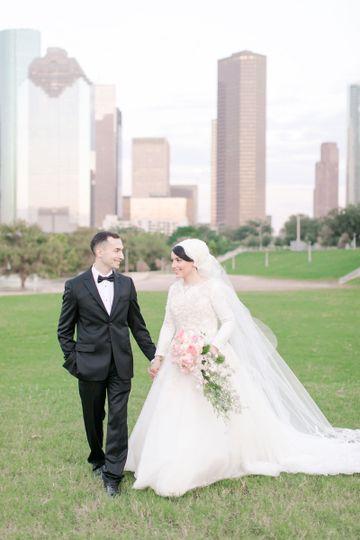 laith nedaa vendor gallery wedding 0051