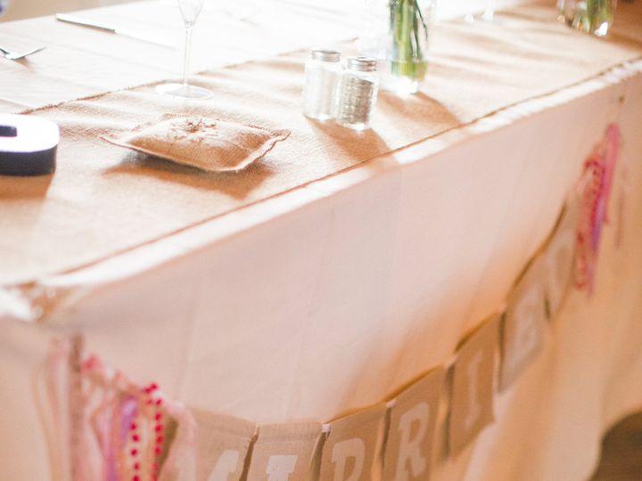 Tmx 1401848924400 Reception 1236 Des Moines wedding rental