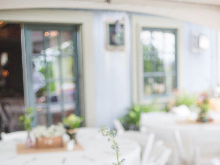 Tmx 1401849023462 Reception 1281 Des Moines wedding rental