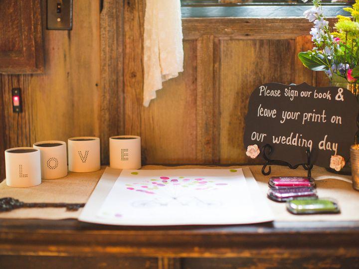 Tmx 1401849147783 Reception 1301 Des Moines wedding rental
