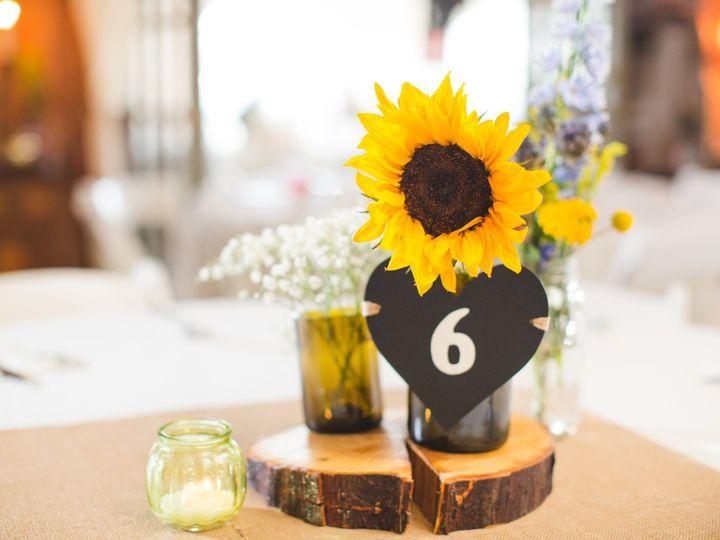 Tmx 1401849283232 Reception 1355 Des Moines wedding rental